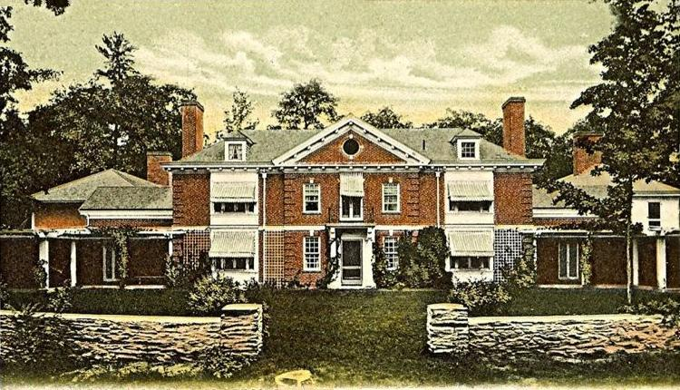Harlakenden_House,_Cornish,_NH