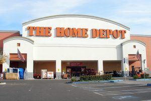 16 Secrets to Saving Money at Home Depot You Must Know