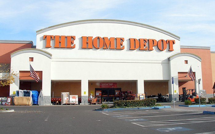 15 Secrets To Saving Money At Home Depot You Must Know