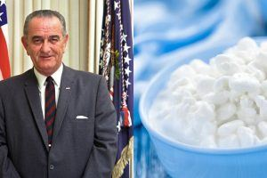 White House Chefs Reveal the Weirdest Food Requests From These Popular Presidents