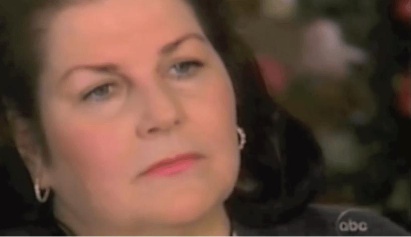 Judith Exner Mistress of JFK