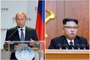 This 1 Little-Known Trait That Kim Jong Un and Vladimir Putin Have in Common May Surprise You