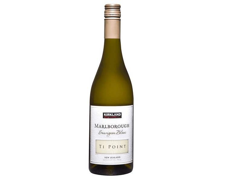 Kirkland-Sauvignon-Blanc