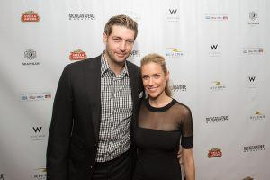 Surprising Things You Probably Never Knew About Kristin Cavallari and Jay Cutler's Relationship