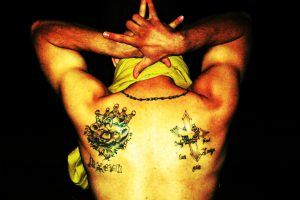 MS-13 and the Other Most Dangerous Gangs in America