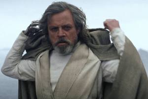 'Star Wars: Episode IX': How the Story Might Make 'The Last Jedi' Better