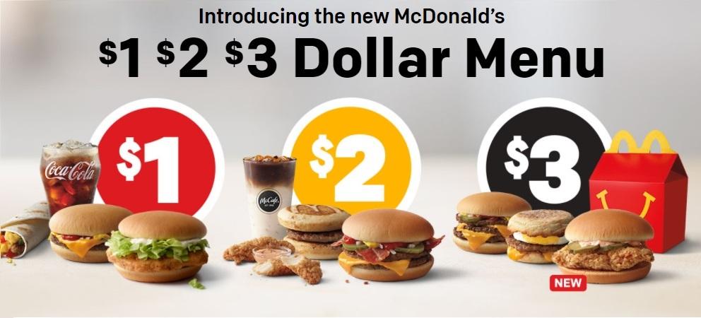 Mcdonalds-dollar-menu