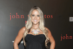 Nicole Curtis of 'Rehab Addict': Everything You Need to Know About Her Heartbreaking Custody Battle