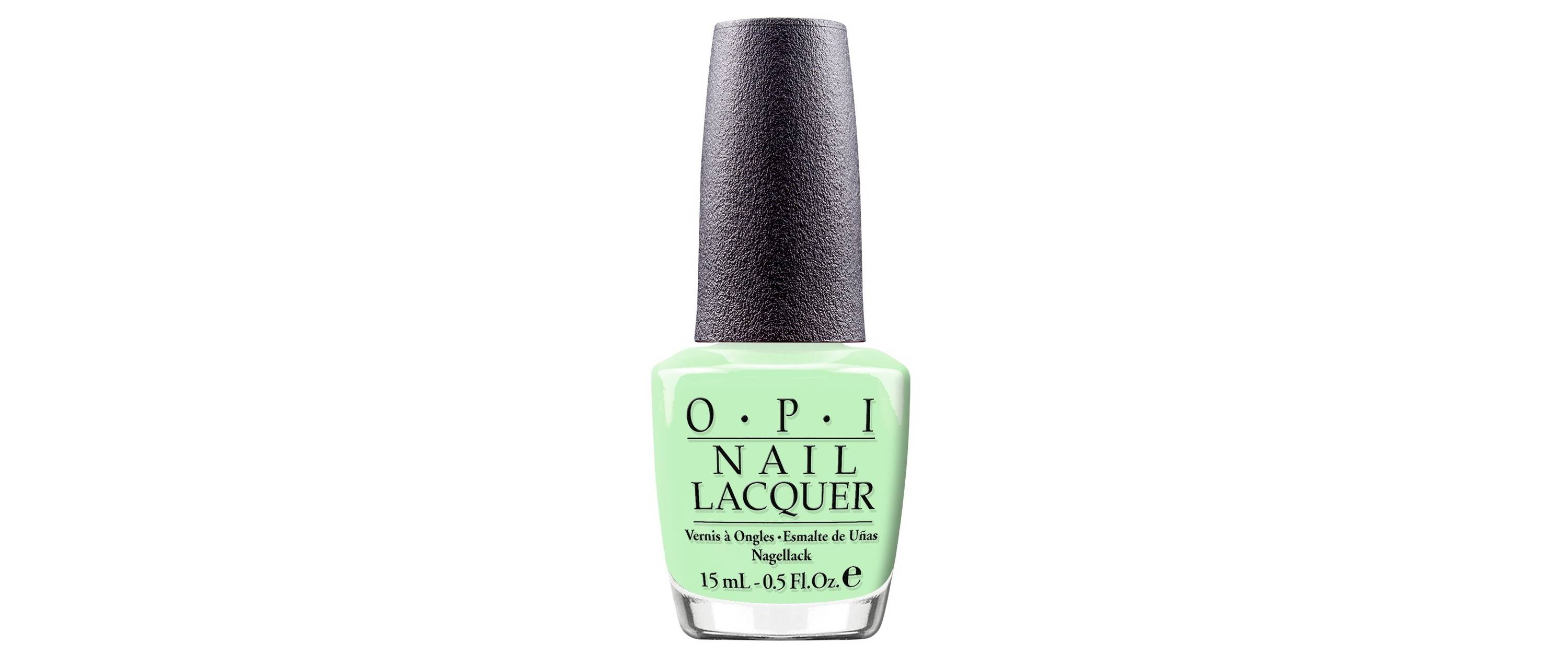OPI-mint-green