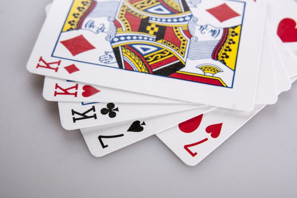 Poker king pro money hack