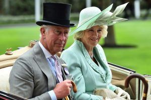 Revealing Secrets Behind Camilla and Prince Charles' Romance and Scandalous Love Affair