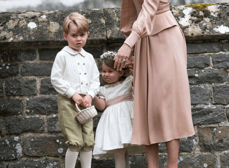 https://www.cheatsheet.com/wp-content/uploads/2017/12/Prince-George-and-Princess-Charlotte.png