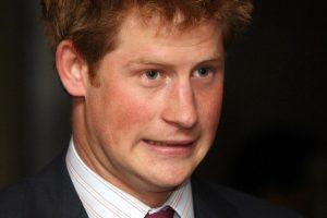 Royal Bad Boy to Prince Charming: A Look Back at Prince Harry's Wild Days