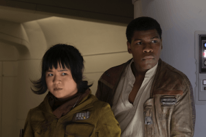 'Star Wars: The Last Jedi': The 4 Best (and 4 Absolutely Worst) Parts of the Movie