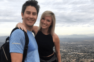 'The Bachelor': Arie Luyendyk Jr.'s Former Girlfriends Reveal He's a Total Player