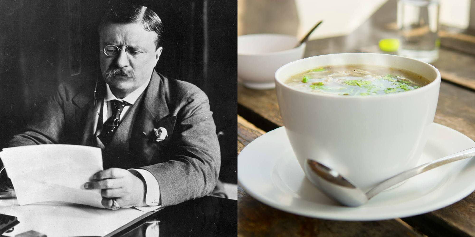 Teddy-Roosevelt-Soup