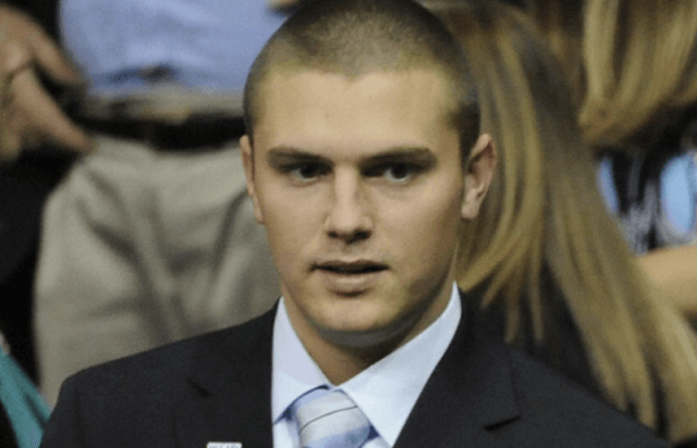 Track Palin in court.