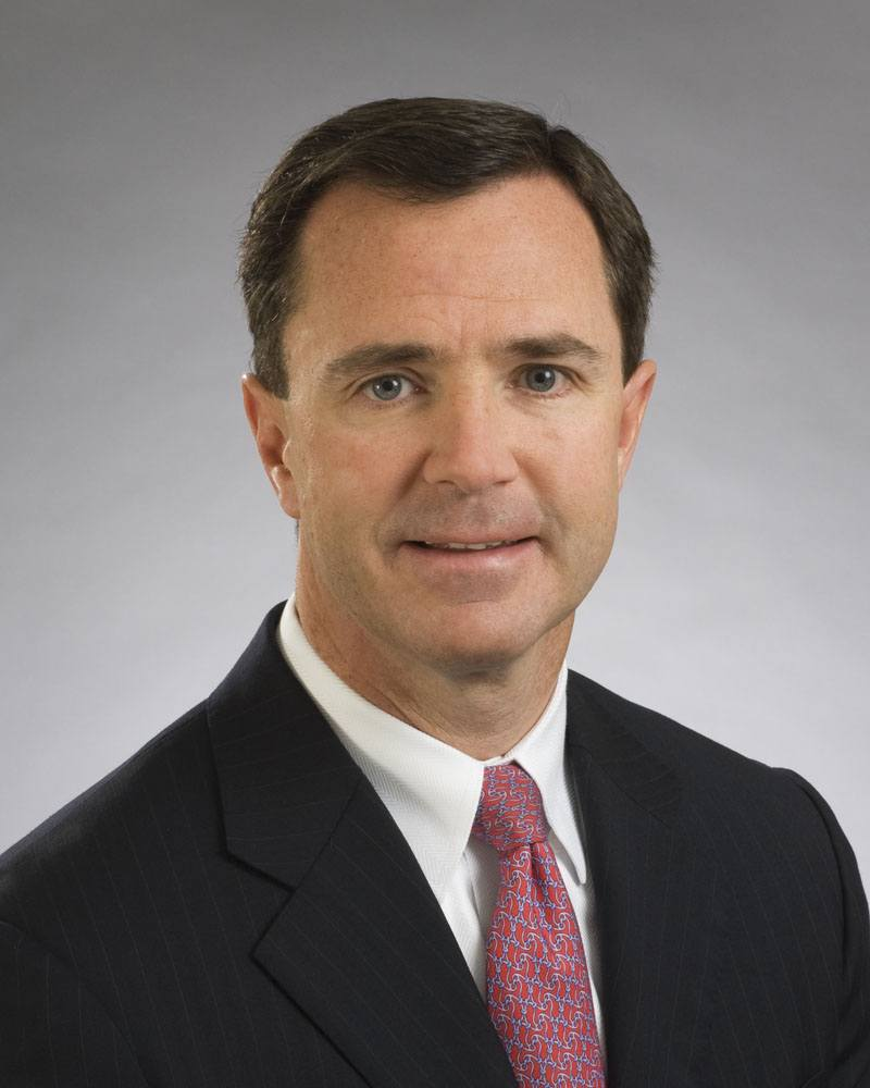 William/Bill Brown Harris Corporation CEO