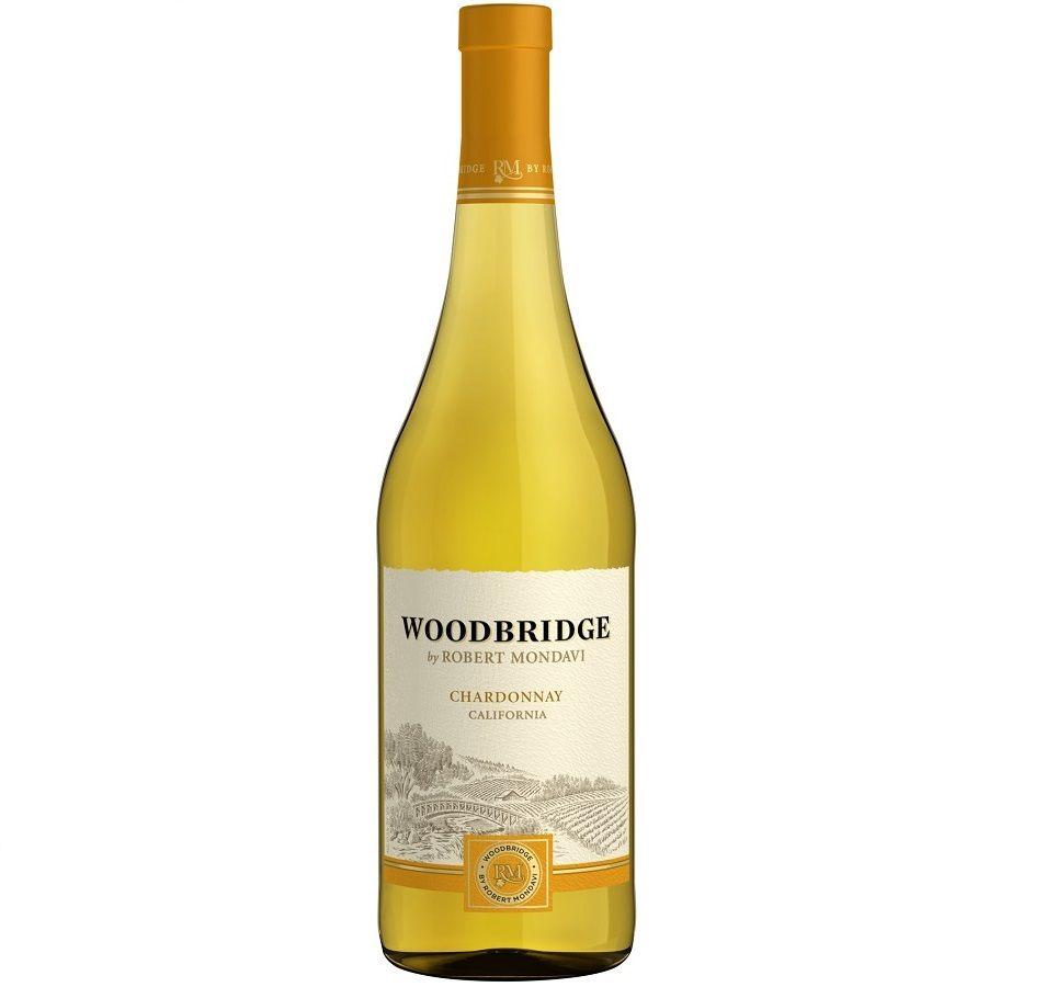 Woodbridge-Robert-Mondavi-Chardonnay