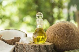 This 1 Amazing Health Benefit of Coconut Vinegar Is a Total Game Changer