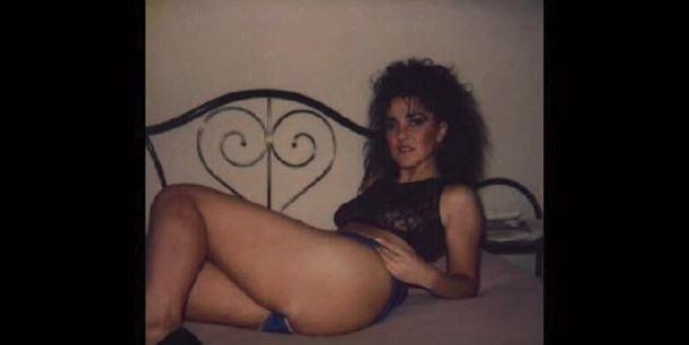 amy bradlee escort photo