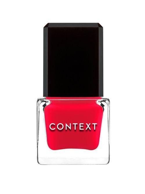 context-nail-polish-red-orange