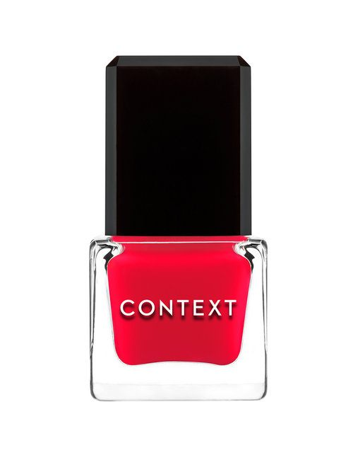 context-nail-polish-red-orange