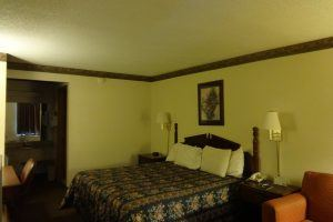 This Is the No. 1 Worst Rated Hotel in America