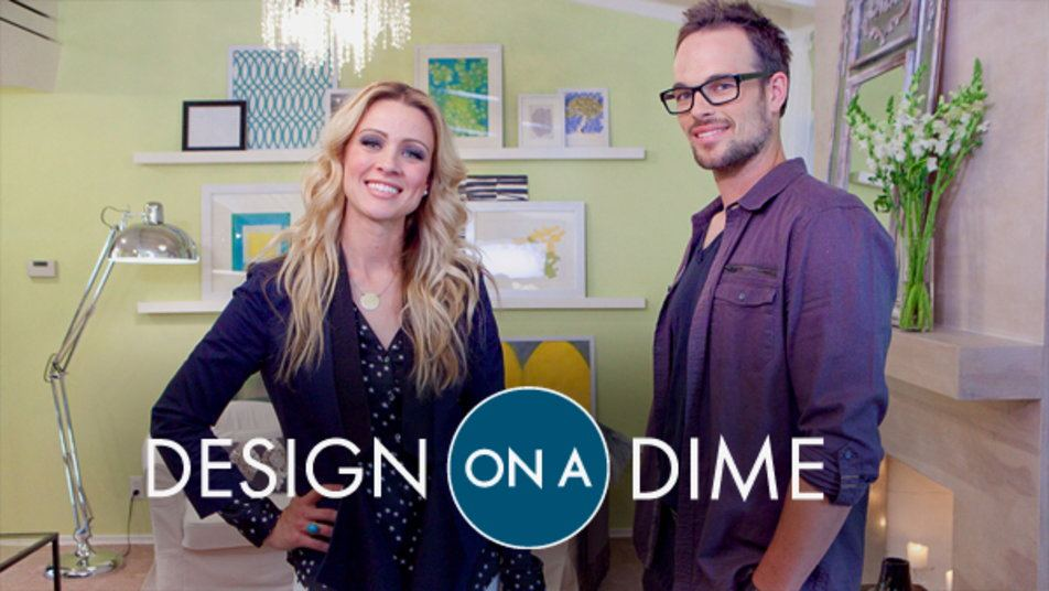 decorating on a dime tv show the iconic hgtv shows you wish were still on television 13195