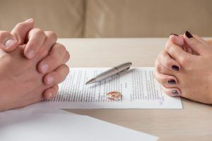 Secrets a Divorce Lawyer Doesn't Want You to Know