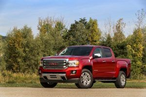 The Most Overpriced Used Cars on the U.S. Market