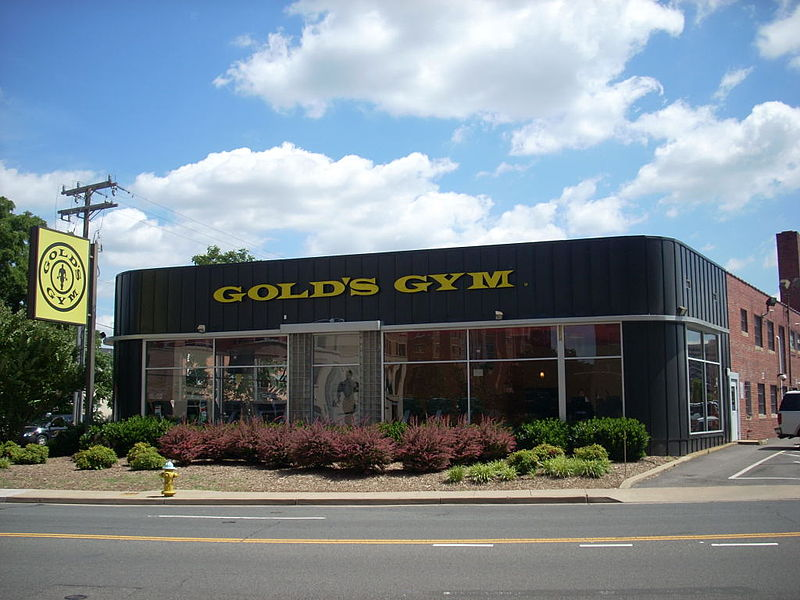 Contact Golds Gym Customer Service. Find Golds Gym Customer Support, Phone Number, Email Address, Customer Care Returns Fax, Number, Chat and Golds Gym FAQ. Speak with Customer Service, Call Tech Support, Get Online Help for Account Login.