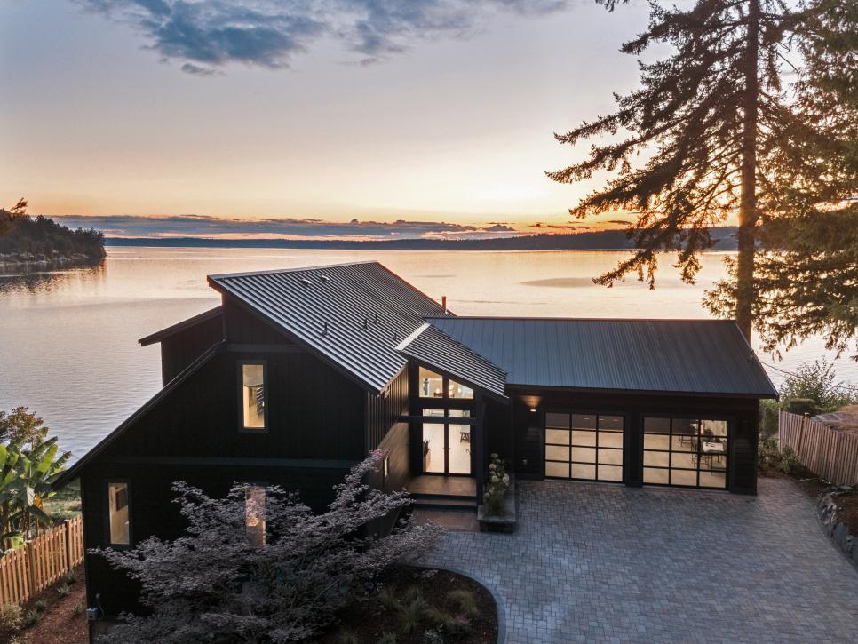 hgtv-dream-house-2018-exterior