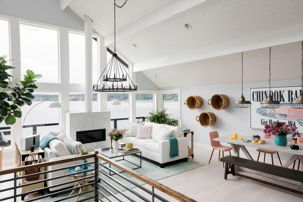 hgtv-dream-house-2018