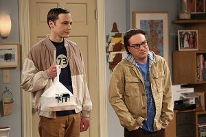 Brutally Honest Reasons Why 'The Big Bang Theory' Should Get Canceled Soon