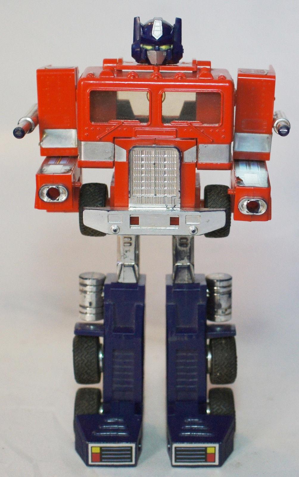 optimus-prime-action-figure