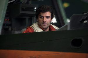 Here's Why 'The Last Jedi' Is the Least Popular Star Wars Film of All Time