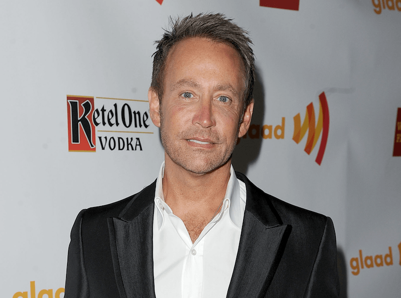 Peter Marc Jacobson