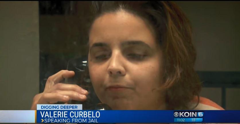 curbelo speaking from jail