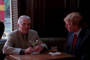 Donald Trump: Every Time Pop Culture Referenced Him Before He Became President