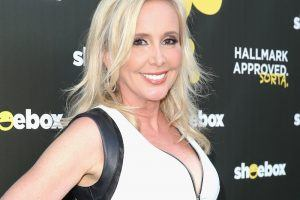 How Did Shannon Beador Lose Weight and is She Planning to Go Under the Knife?