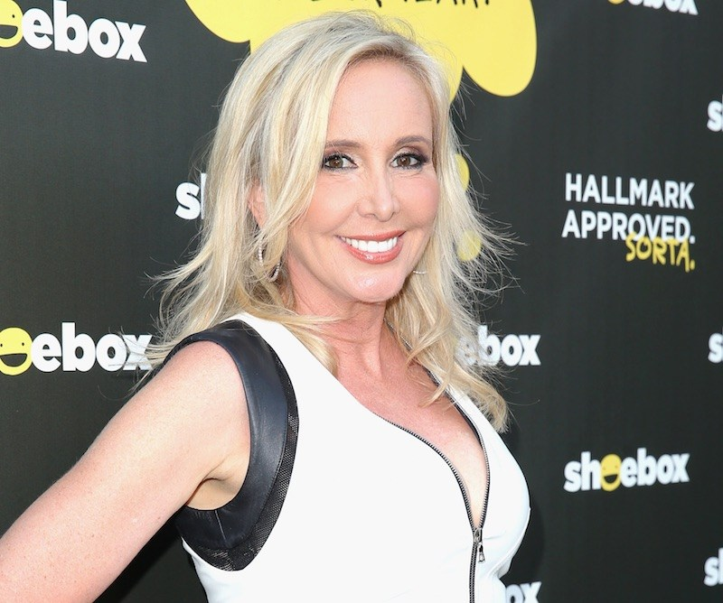 How Did Shannon Beador Lose Weight and is She Planning to Go