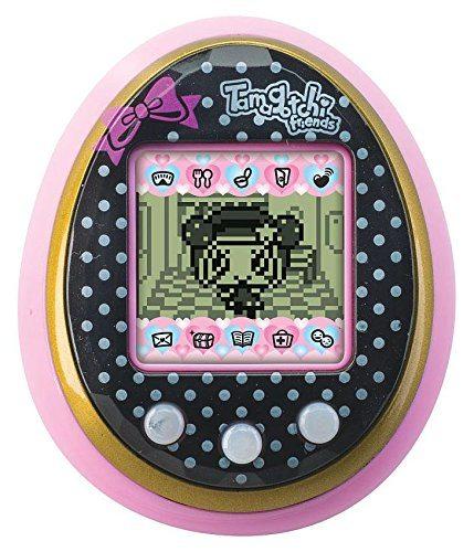 Tamagotchi Toy
