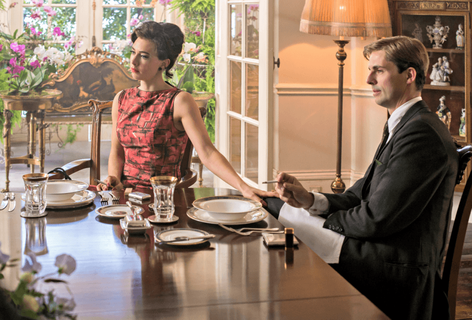 Everything 'The Crown' Got Right and Wrong About Princess