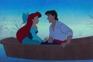 The Most Shocking Disney Movie Plot Holes You Never Knew Existed Until Now