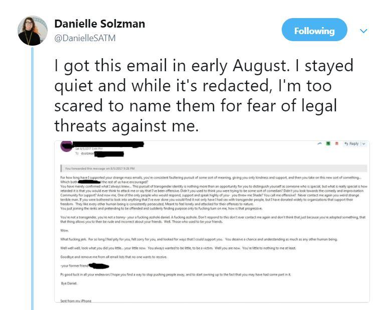 T.J. Miller email