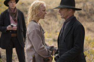 Mind-Blowing Secrets You Never Knew About 'Westworld'