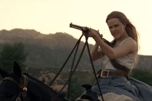 'Westworld' Fans Have Just Figured Out Something Massive About Season 2