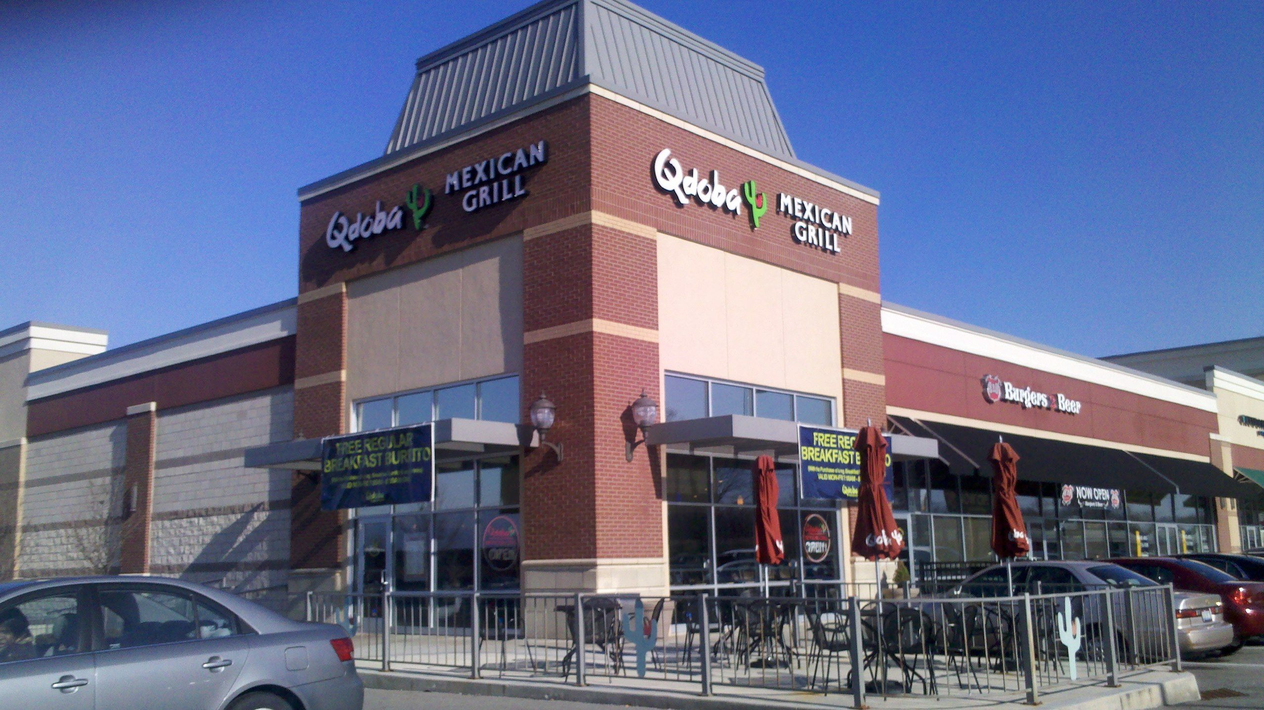 the 15 worst mexican restaurant chains in america that