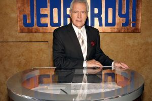 You Won't Believe How Much Money Alex Trebek and These Other Game Show Hosts Are Worth